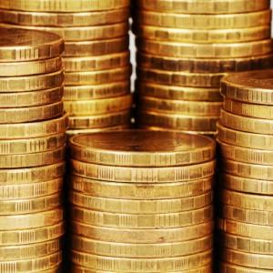 Gold Bullion Predicted to Reach $10,000 an Ounce