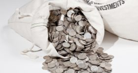 Top 5 Popular Silver Coins for Practical Investors