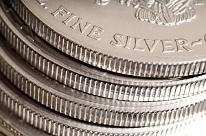 silver_bullion 04132012