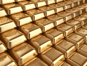 gold bars overlay59-resize-300x236