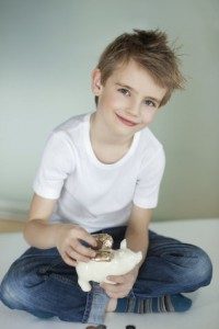 kids-coins