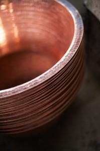 copper-prices-stumble_1118_462688_0_7046408_500-199x300