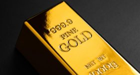 5 Tips to Consider before Investing in Gold Bullion