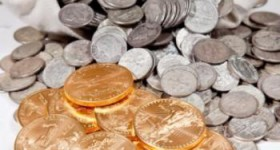 Top Gold and Silver Coins to Add to Your Portfolio