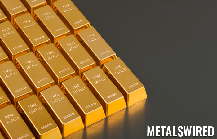 Metalswired.com: The Minnesota legislature may expand the use of tax-free gold and silver