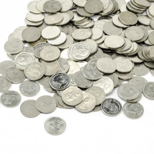 "Silver Making a Comeback: ""Huge potential upside for investors in 2015"""