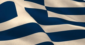 Uncertainties in Greece Raise Questions for Gold