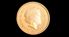 Coin Update for Royal-Loving Coin Collectors