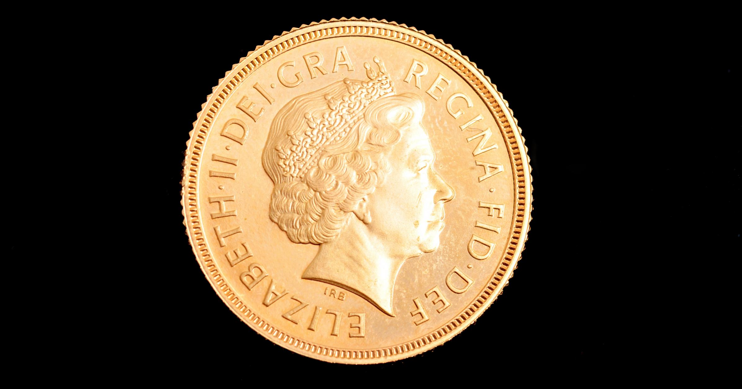gold-sovereign-coin