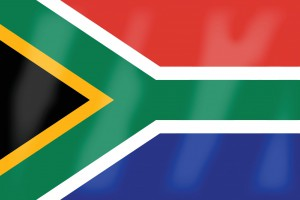 """South African Platinum Strike """"Officially Over"""""""