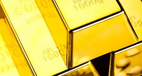"Precious Metals Soar on Swiss Franc Surprise; ""This was a gold rally,"" say analysts"