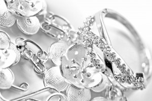 """3 Possible """"Hidden Surprises"""" in Store for Silver in 2015"""