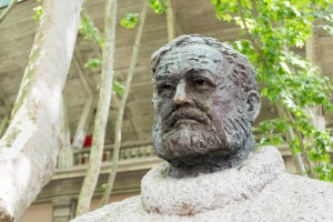 Hemingway and Hyperinflation: 17 Reasons to Trust Silver