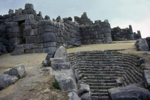 Peru Mine Strike May Cut into Copper Supply