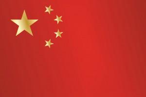 Copper Near 4-Month High Following Positive U.S., China Data