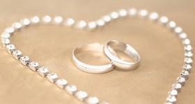 Platinum: More precious than gold?