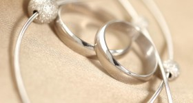 Silver Wedding Bands: Is it worth it?