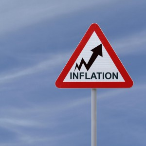Are We In Danger of Runaway Inflation?