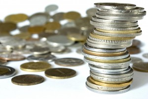 6 Tips for Investing in Gold, Silver and other Rare Metals