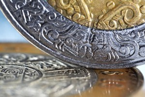 Coin of the Month: The Mexican Gold Peso