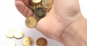 3 Greatest Environmental Dangers to Coins