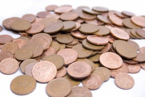 Pennies Might Be Worth More than You Think