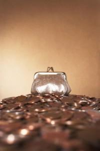 Copper's luster returns